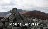 Go to MountLeinster